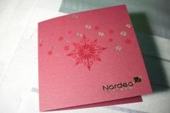 karty świąteczne