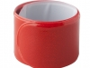 opaska-mniejsza-czerwona