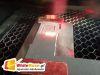 Pieczątki grawerowane laserowo