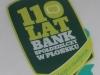bank spółdzielczy w płońsku