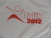 Orlik 2012