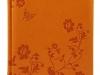 terminarz-vivella-z-kwiatami-pomaranczowy