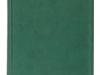 terminarz-vivella-zielony