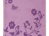 terminarz-vivella-z-kwiatami-lilia